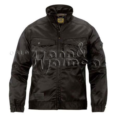 9d577401 jakker arbeidsjakker arbeidsklær available via PricePi.com. Shop the ...